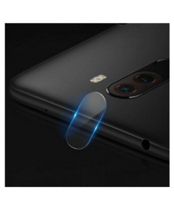 Botón home para Asus Zenfone 5 ZE620KL negro
