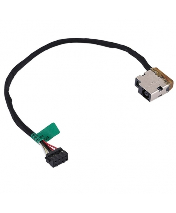 Sensor de proximidad para Huawei Mate 20 Lite