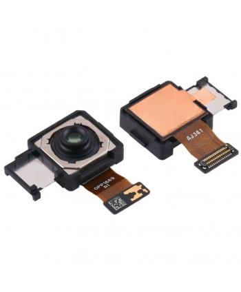 Flex de carga para Samsung Galaxy S6 Edge Plus G928