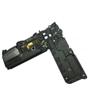 Flex de carga para Xiaomi Mi Pad 2