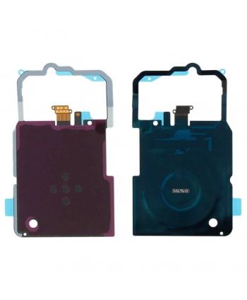 Placa de carga para Asus Zenfone Go ZB552KL