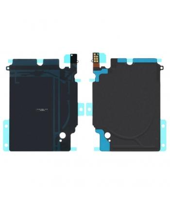 Placa de carga para Asus Zenfone 3 ZE552KL Z012DA Z012DE