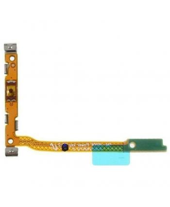 Placa de carga para Samsung Galaxy A40 A405