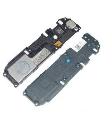 Altavoz buzzer para Huawei Mate 20 Pro