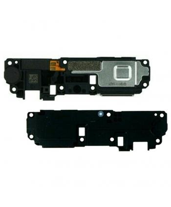 Bandeja sim para Sony Xperia XA / L1 / E5 / C5
