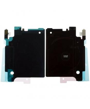 Bandeja SIM para Xiaomi Mi 5 Or