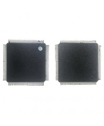 Bandeja SIM para Xiaomi Mi 9T / Mi 9T Pro Negra