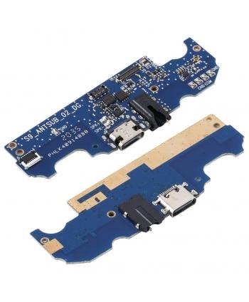 Flex principal para Huawei P30 Lite / Nova 4E