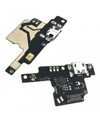 Altavoz auricular para ZTE Blade S6 / Lenovo S820