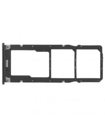 Cable de Antena Coaxial para Xiaomi Mi A1 / Mi 5X