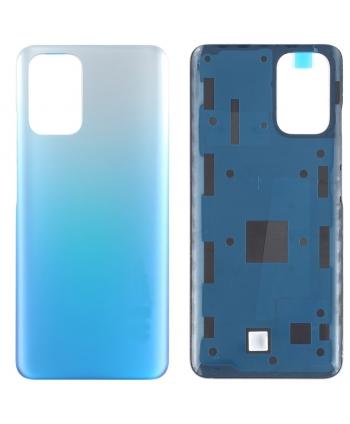 Cristal de la cámara para Huawei Y5 2019