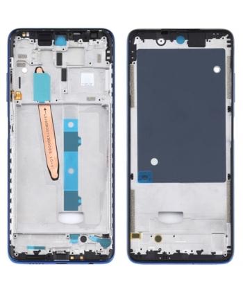 Cristal de la cámara para Xiaomi Redmi Note 8 Pro