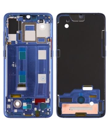 Cristal de la cámara para Xiaomi Mi Max 2