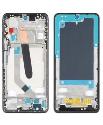 Cristal de la cámara para Motorola Moto E5
