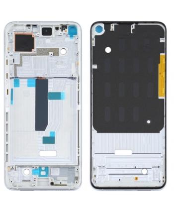 Placa de carga para Asus Zenfone 3 Max ZC520TL