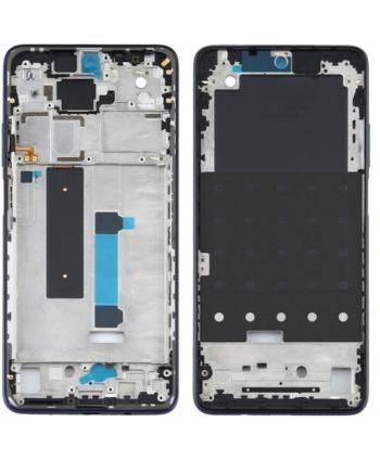 Pantalla táctil para Xiaomi Redmi Note 5A / Note 5A Prime negra