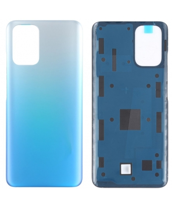 Placa de carga para Asus Zenfone 5 Lite ZC600KL