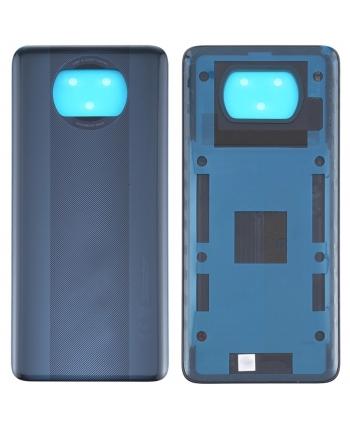 Bandeja SIM para Xiaomi Redmi Note 5A / Note 5A Prime dorada