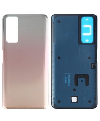 Bandeja SIM para Xiaomi Redmi Note 5A / Note 5A Prime rosa