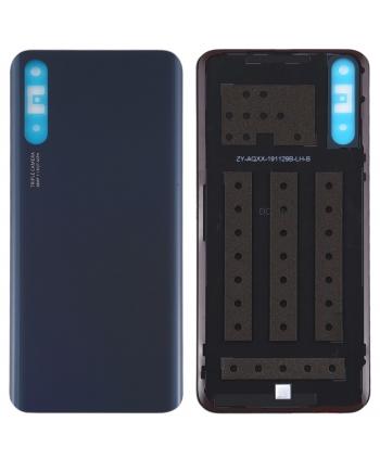 Bandeja SIM para Xiaomi Redmi Note 5A / Note 5A Prime negro / gris