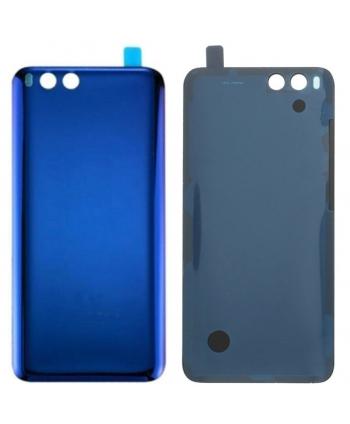 Chasis Iphone 5C Carcasa Completa Azul Turquesa, Amarilla, Verde, Blanco, Rosa