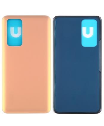 Bandeja SIM para Xiaomi Redmi 4A negra