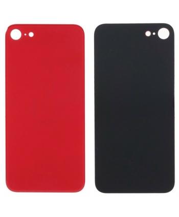 Flex de encendido para Xiaomi Mi A2 / Redmi 6X