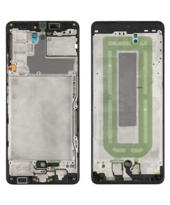 Placa de carga para Huawei Mate 10
