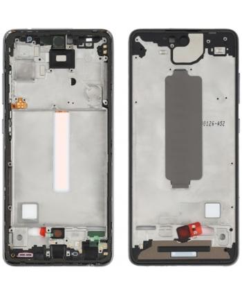 Flex de encendido para Huawei P8 Lite